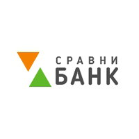 wpk-sravnibank-logo