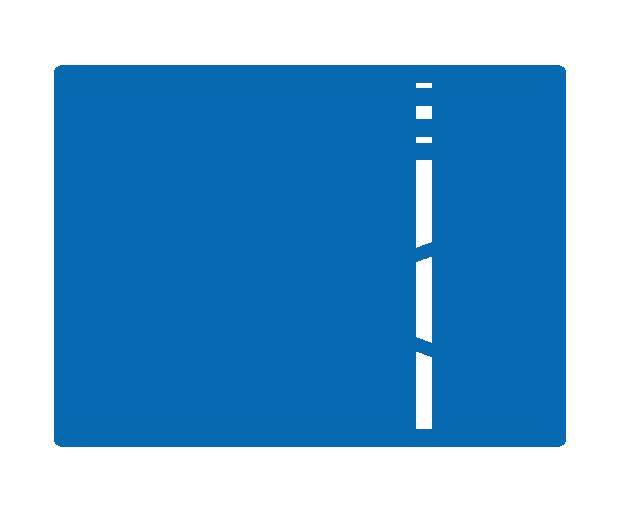 Иконка услуги Продвижение <br>интернет-магазина
