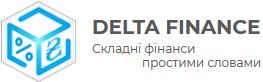deltafinance.com.ua