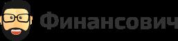 finansovich.in.ua